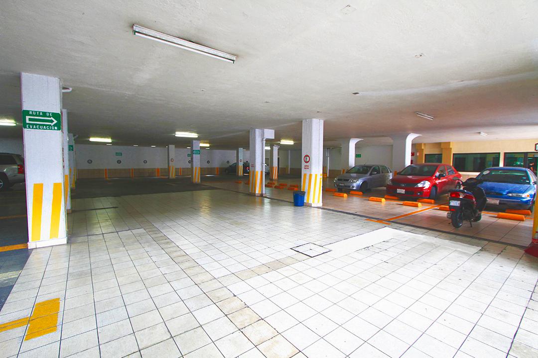 Estacionamiento1
